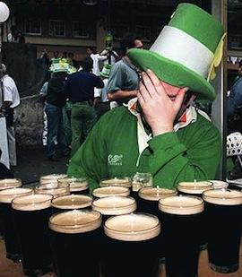 irish-drinks.jpg